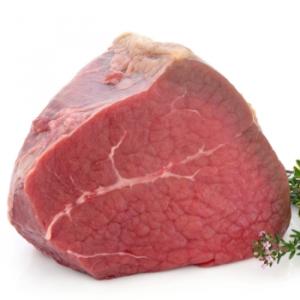 Beef Silverside Roast