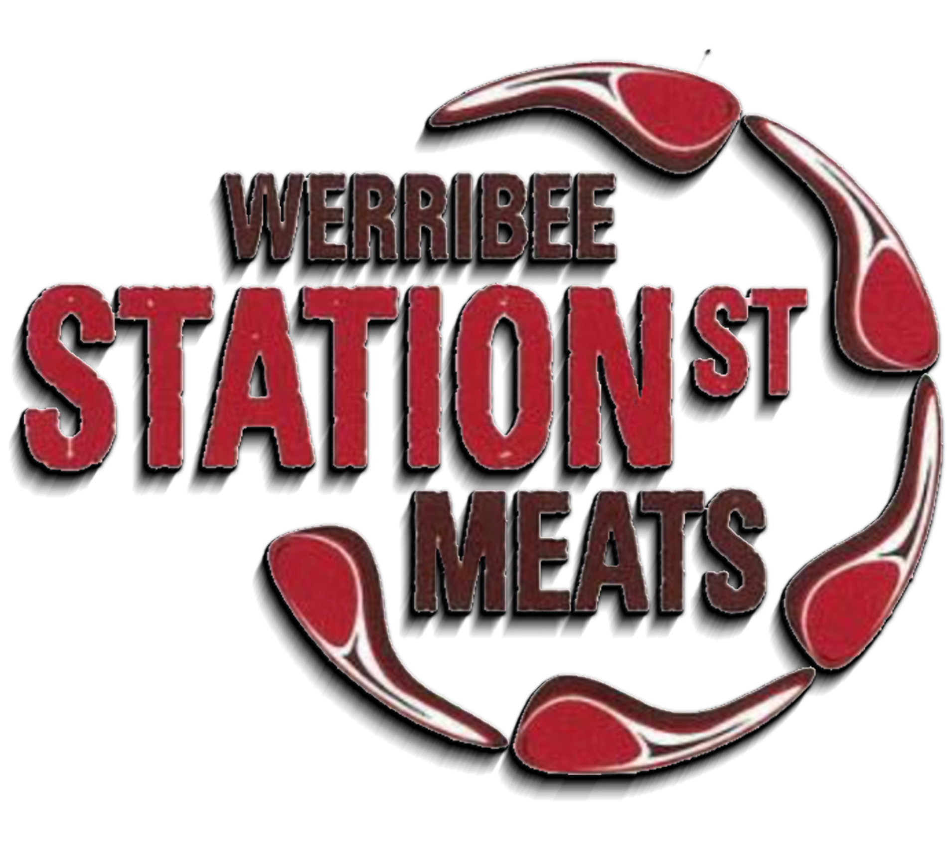 Werribee Station Street Meats